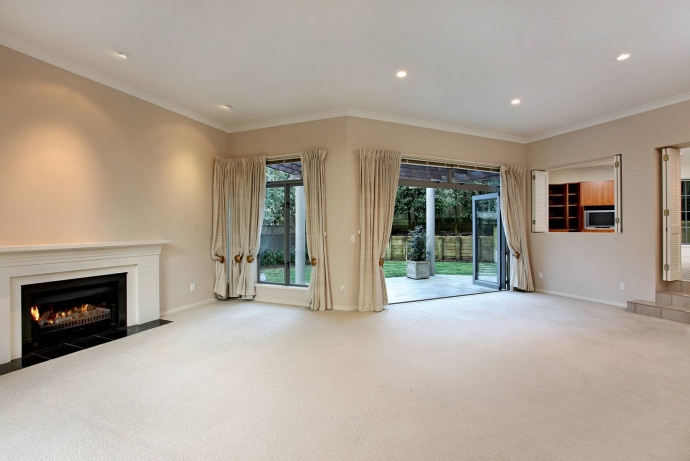 Remuera Family home with the Space you need at an Affordable Price