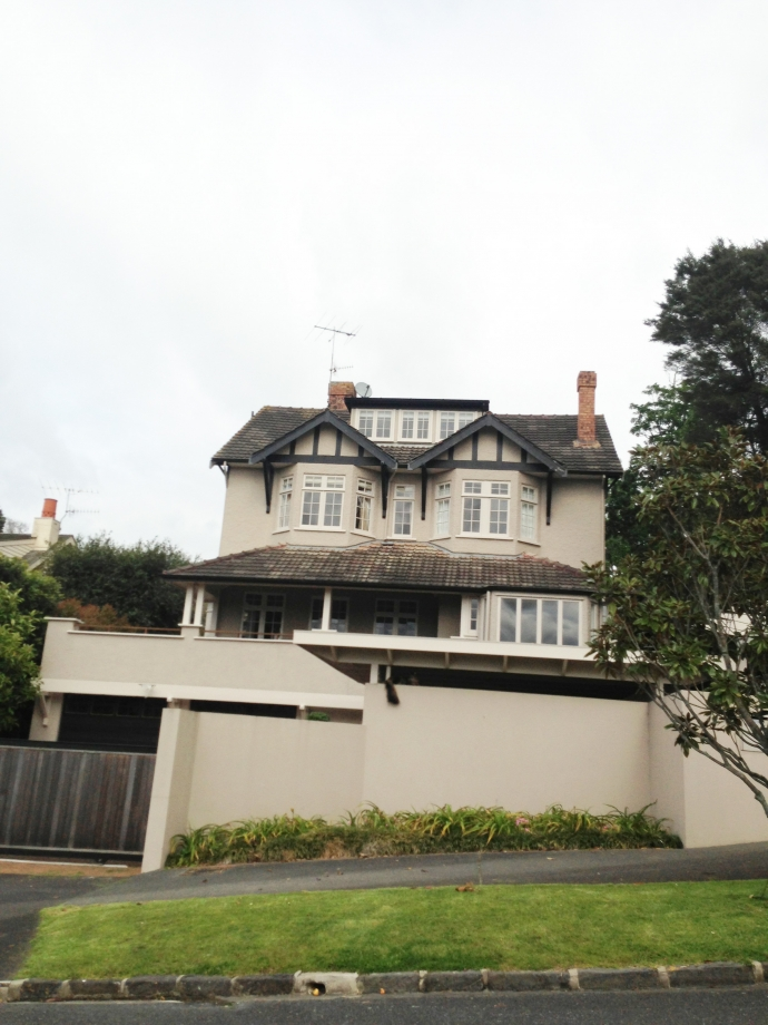 Classic Remuera Family Home with all the Room and Indoor/Outdoor Features You Need