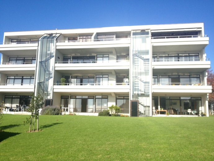 Outstanding Apartment Opportunity on Remuera Ridge