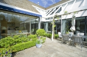 Remuera Oasis of Absolute Peace and Tranquillity
