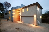 As new Remuera Family Home with the space you've been looking for .....