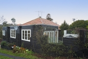Charming, compact Remuera home for less than $1m